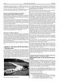 Das Skilift-Jubiläum. Ein Dankeschön. - Gemeinde Eisenbach - Seite 4