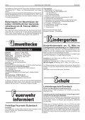 Das Skilift-Jubiläum. Ein Dankeschön. - Gemeinde Eisenbach - Seite 6