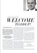 KIDNEY DISEASES - Evotec - Page 3