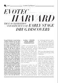 KIDNEY DISEASES - Evotec - Page 4