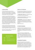 Client Welcome Pack.indd - Brennan IT - Page 7