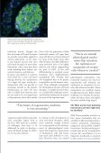 For reGenerative medicine and beyond – Fully inteGrated ... - Evotec - Page 7