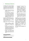Concept of Sustainable Tourism Development Action Programme - Page 7