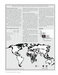 Millennium Development Compact - UNDP - Page 5