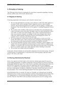 GUIDELINES FOR E-LEARNING IN THE JOINT ... - Train4dev.Net - Page 6