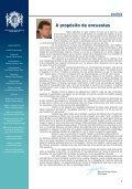 Vicente Moreno de Vega Carrera Profesional, de deseo a realidad ... - Page 3