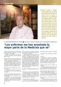 Vicente Moreno de Vega Carrera Profesional, de deseo a realidad ... - Page 6