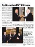 Edition 18 - Seguros MAPFRE - Page 5