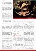 Lópe de Vega y Góngora - La Cruzada del Saber - Page 2