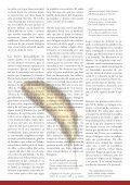 Lópe de Vega y Góngora - La Cruzada del Saber - Page 5