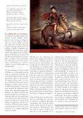 Lópe de Vega y Góngora - La Cruzada del Saber - Page 6