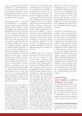 Lópe de Vega y Góngora - La Cruzada del Saber - Page 7