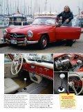 türkiye'nin ikinci el otomobil rehberi - ParkDOD - Page 3
