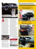 türkiye'nin ikinci el otomobil rehberi - ParkDOD - Page 7