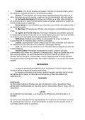 Lope de Vega Fuenteovejuna - SantamariaWeb > Home page - Page 5