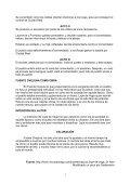 Lope de Vega Fuenteovejuna - SantamariaWeb > Home page - Page 6