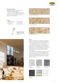 Troldtekt®-Akustikplatten - Prottelith Produktionsgesellschaft mbH - Seite 3