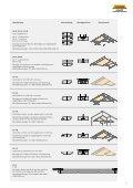 Troldtekt®-Akustikplatten - Prottelith Produktionsgesellschaft mbH - Seite 5