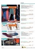 Messtechniken in der Orthopädie - Seite 3