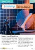 Messtechniken in der Orthopädie - Seite 4