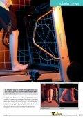 Messtechniken in der Orthopädie - Seite 5