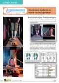 Messtechniken in der Orthopädie - Seite 6