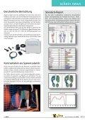 Messtechniken in der Orthopädie - Seite 7