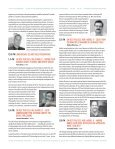 DevCon '12 brochure - International Color Consortium - Page 3