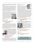 DevCon '12 brochure - International Color Consortium - Page 4