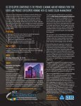 DevCon '12 brochure - International Color Consortium - Page 6
