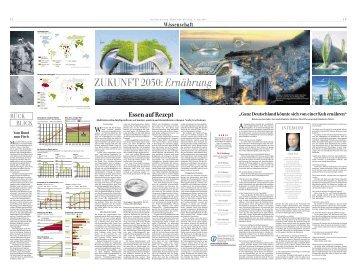 Wissenschaft - Berliner Zeitung