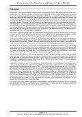 """Curriculum Aufbaukurs """"WTcert®"""" - Deutsche Gesellschaft für ... - Page 5"""