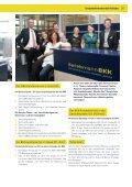 Gesundheit - Bertelsmann BKK - Seite 5