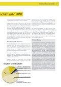 Gesundheit - Bertelsmann BKK - Seite 7