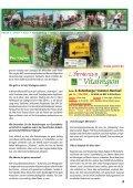 Zukunftsmusik – Weltmusik - Herz- und Kreislaufzentrum Rotenburg - Seite 3