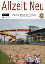 PDF-Download - Allzeit Neu