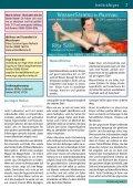 Heilkräftiges - licht-werke - Seite 7