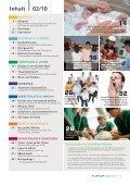 Kopfschmerzen - des Klinikums - Seite 5