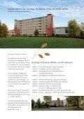 HAUSMITTEILUNG - Kliniken Landkreis Biberach - Seite 4