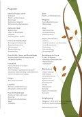 HAUSMITTEILUNG - Kliniken Landkreis Biberach - Seite 5