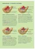 Arteriosklerose und Bluthochdruck - Portal Naturheilkunde - Page 3