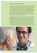Arteriosklerose und Bluthochdruck - Portal Naturheilkunde - Page 4