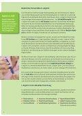 Arteriosklerose und Bluthochdruck - Portal Naturheilkunde - Page 6