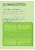 Arteriosklerose und Bluthochdruck - Portal Naturheilkunde - Page 7