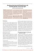 Ausdauertraining bei PatientInnen mit kardiologischen ... - AGAKAR - Seite 2
