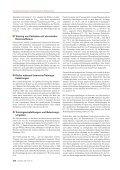 Ausdauertraining bei PatientInnen mit kardiologischen ... - AGAKAR - Seite 3