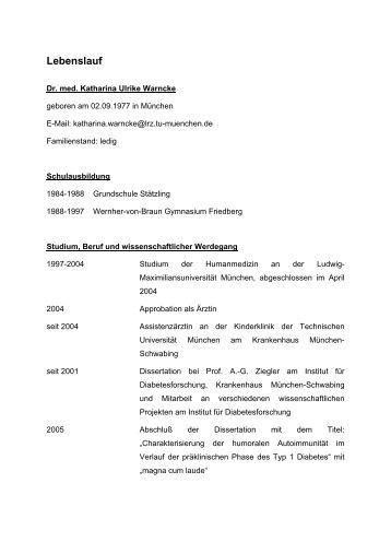 Großzügig Rn Krankenschwester Lebenslauf Bilder - Entry Level Resume ...