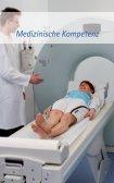 Die Klinik mit Herz - St. Vinzenz Klinik - Seite 4