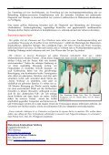 Leben mit Diabetes.HP.pdf - Herzverband Salzburg - Seite 2