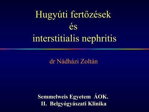 interstitialis cystitis és fogyás dana scully fogyás
